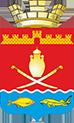 Семикаракорские Вести